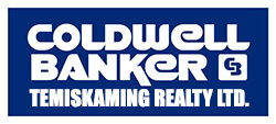 Coldwell Banker - Temiskaming Shores