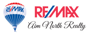Remax Aim North Realty - Temiskaming