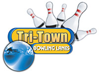 Northern Ontario News - The Temiskaming Speaker - Sports - Bowling - Tri-town Bowling
