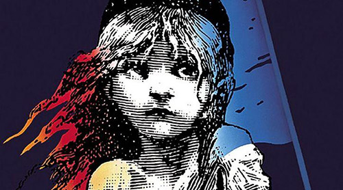 Canadian News - Northern Ontario News - Curtain rises on Les Misérables this week