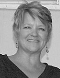 The Temiskaming Speaker - Ontario's Norther Newspaper - Staff - Lois Perry