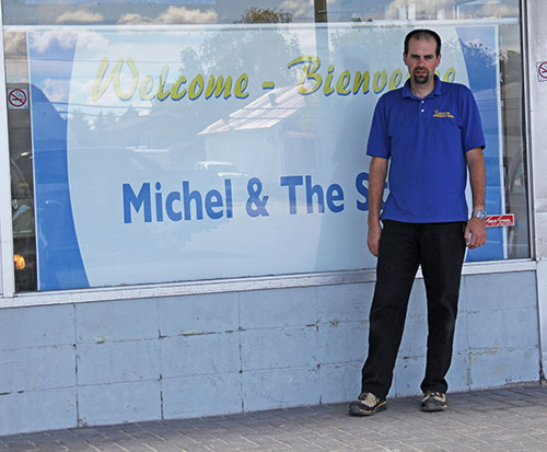 News for Temiskaming Shores - Earlton Grocery store seeking community support to stay open