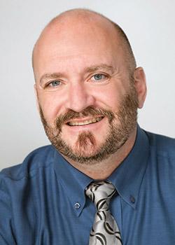 Ontario Provincial Election 2014 - Peter Politis
