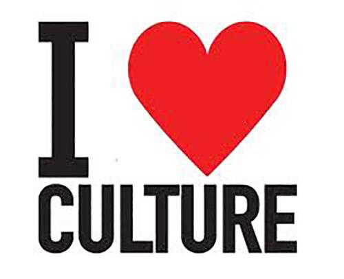 Northern Ontario News - The Temiskaming Speaker - Culture Days - Temiskaming