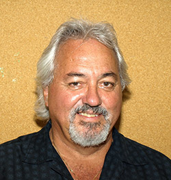 Northern Ontario News - The Temiskaming Speaker - Reynald Rivard