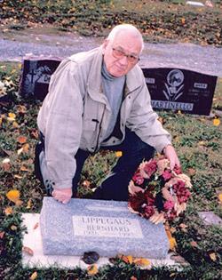 The Temiskaming Speaker - Leave a Legacy Temiskaming